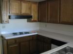 Kitchen, Before #1