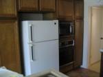 Kitchen, Before #2