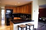 Kitchen, After #4