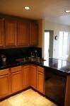 Kitchen, After #3