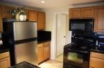 Kitchen, After #2
