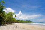 Playa Hermosa #1