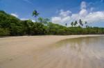 Playa Hermosa #2