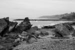 Piedra Mar View #2