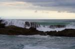 Piedra Mar View #1