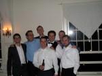 Old Phoenix Boys
